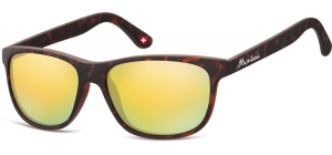 MS48C;;