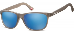 MS48E;;