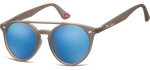 MS49B;;