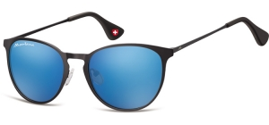 MS88;;