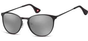 MS88A;;