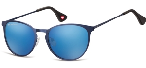 MS88B;;