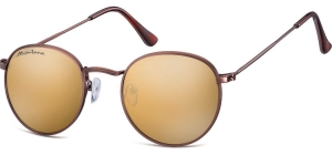 MS92D;;Coffee + Revo brown Revo Lenses - Soft Pouch Included;49;23;150