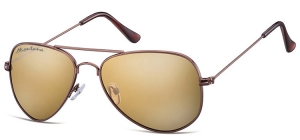 MS94D;; Coffee + Revo brown   Revo Lenses - Soft Pouch Included ;57;17;140