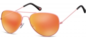 MS96F;;