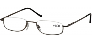 OR42A;;