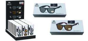 PD18SBOXMP1-XL;;