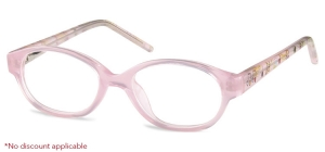 PK7D;;Clear pinkflexAs long as stock lasts, no discounts applicable.;42;16;125