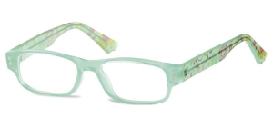 PK8D;;Clear greenAs long as stock lasts, no discounts applicable.;43;15;130