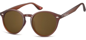 S20E;; Brown + brown lenses  Soft Pouch Included ;51;20;150
