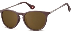 S24E;;