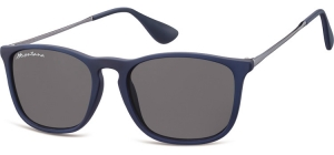 S34A;;<p>