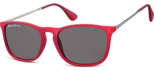 S34B;;