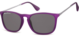 S34C;;<p>