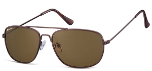 S93D;;<p> Coffee + brown lens<br /> <br /> Soft Pouch Included</p> ;57;16;140
