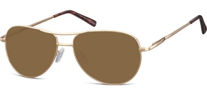 SB-699B;;