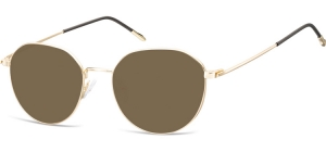 SB-928D;;
