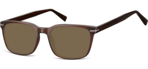 SB-CP119D;;<p>