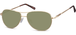 SG-699B;;