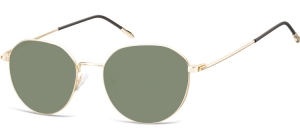 SG-928D;;