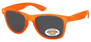 SP115I;; Polarized Sunglasses  Rubber touch ;54;20;140