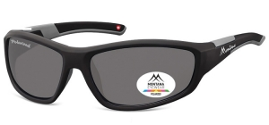 SP311;;