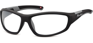 SP311D;;