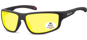 SP313F;;<p>