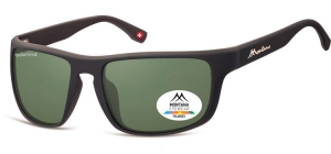 SP314A;;<p> Black + G15 lenses<br /> <br /> Polarized - Rubbertouch - Case included</p> ;58;19;128