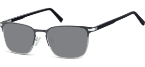 SS-917;;