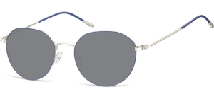 SS-928A;;