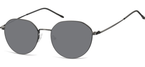 SS-928G;;