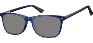 SS-CP153B;;