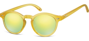 SS28C;; Yellow + Revo yellow   Revo Lenses - Soft Pouch Included ;48;21;140
